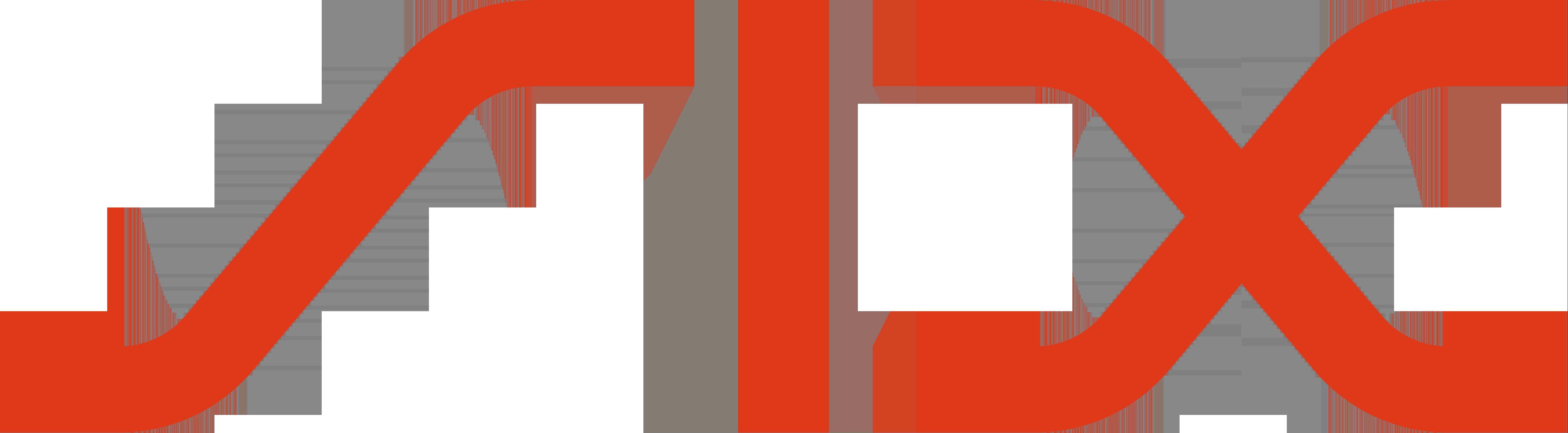 Six Group logo